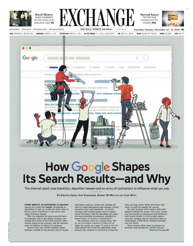 Image may contain: skiing, screenshot and hockey