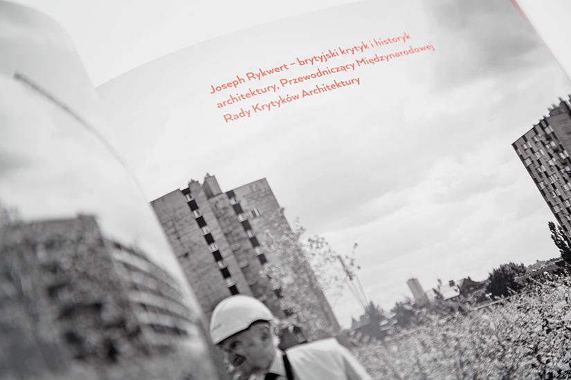 #book #bookdesign #editorial,#hardback #bookbinding #,#typography