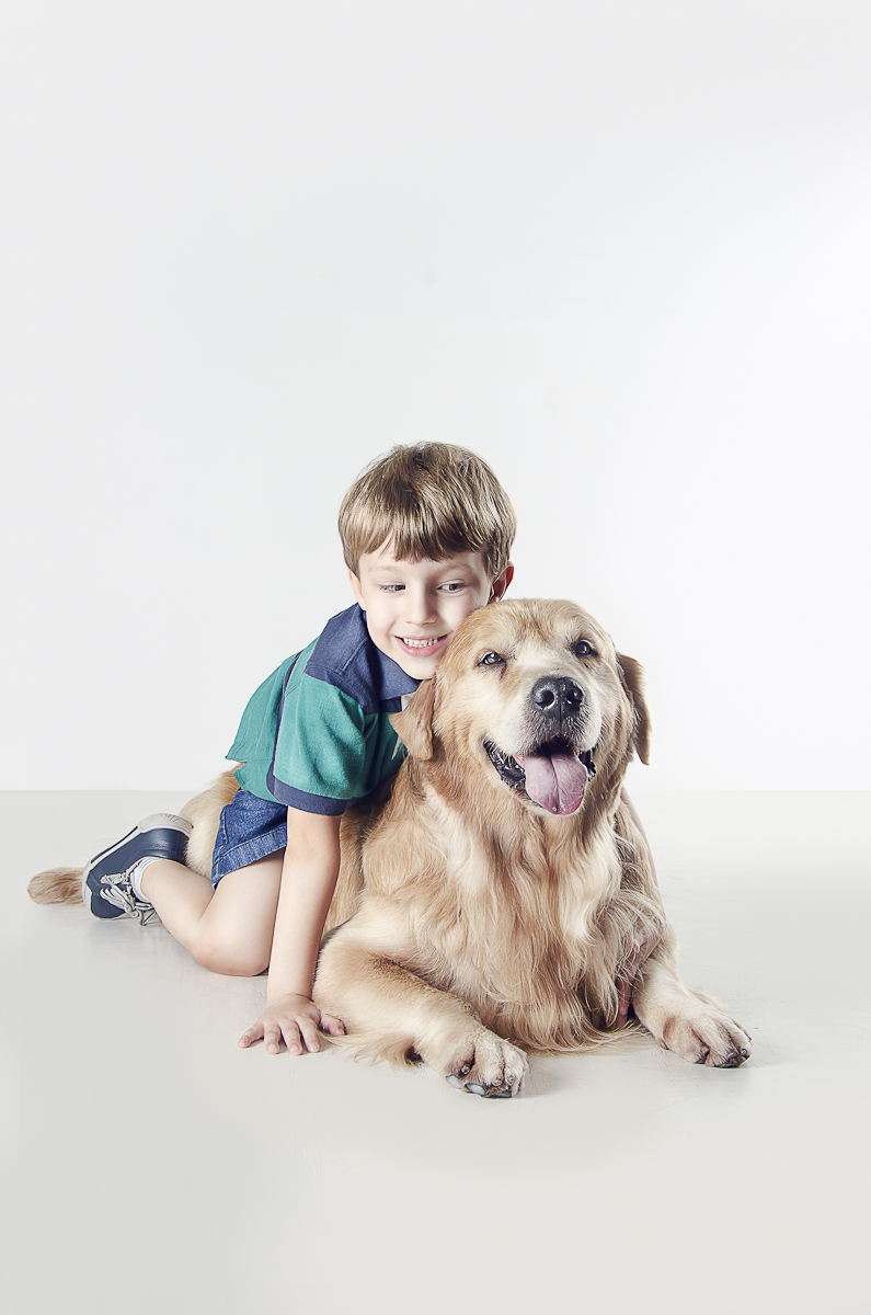 pets dogs cats Animal Therapy people and pets