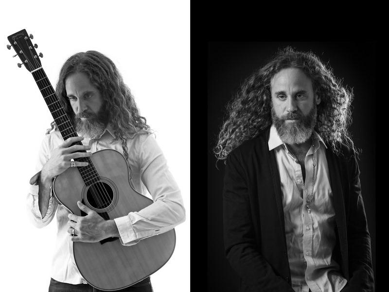 Ascaf bw music musicians people Photography  portrait studio Studio Photography Tel Aviv
