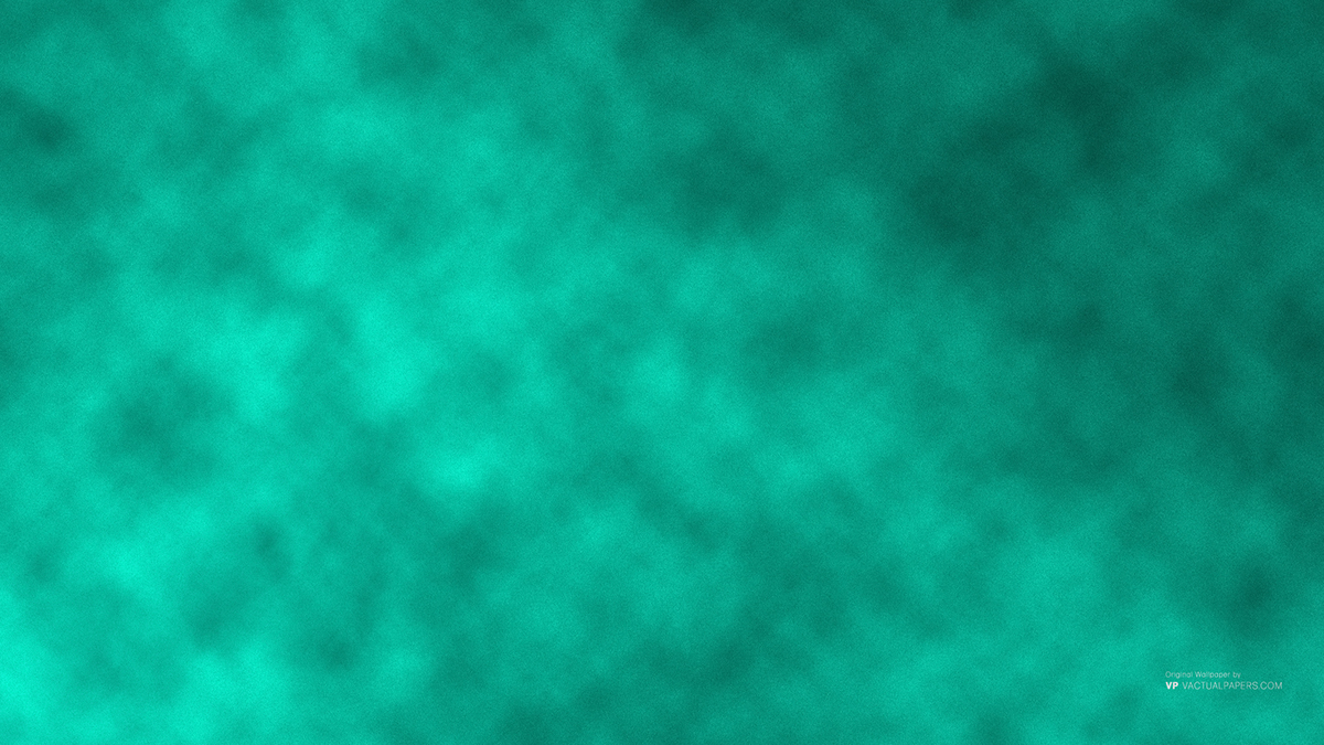abstract backgrounds graphics qHD 2560x1440 grain noise effects clouds colors Wallpapers free download