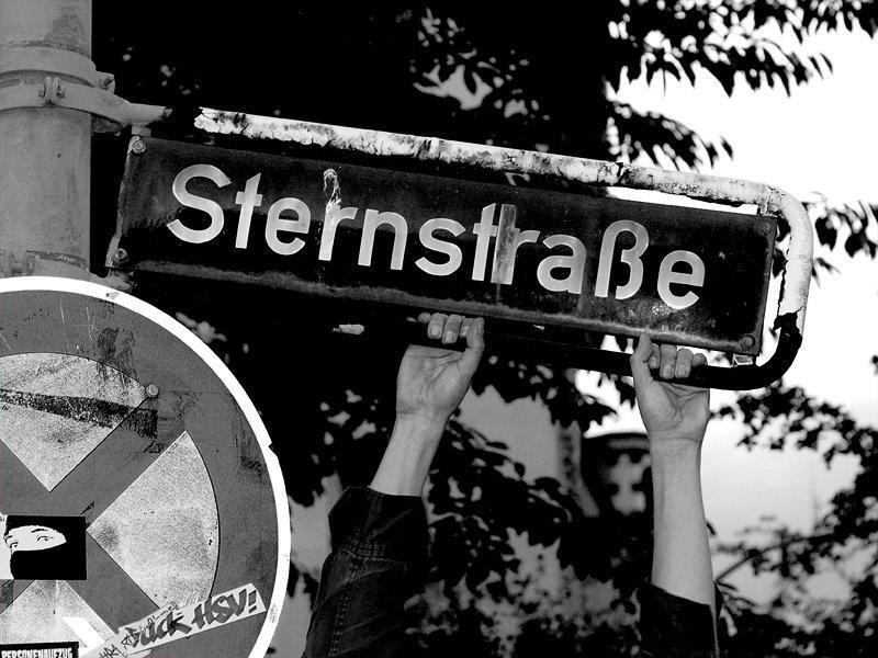 hamburg visual city pictures of fotografie stadtbilder Street Urban maxomat MAX hornäk
