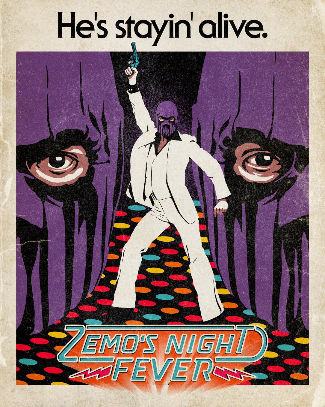 baron bucky captain america comics Jimi Hendrix marvel Pop Art Sam Wilson studios Zemo