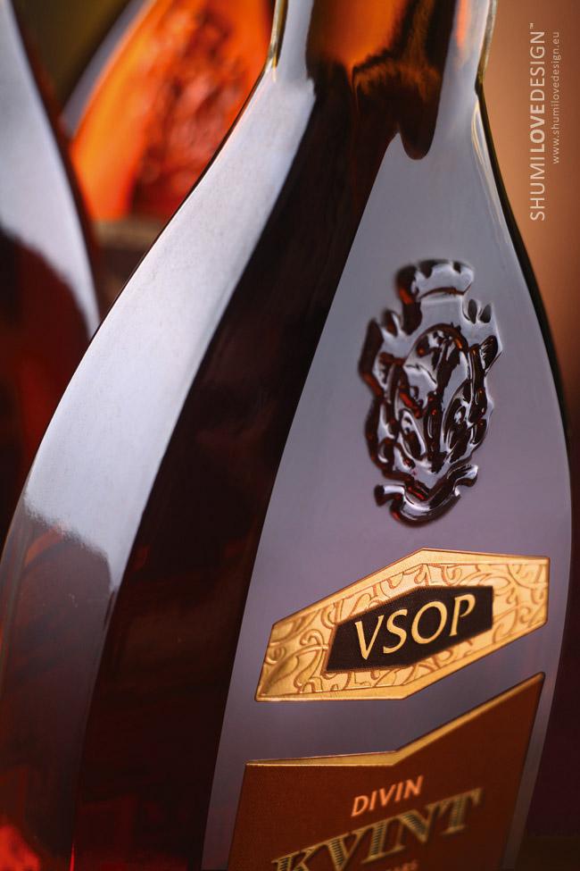 Brandy desiign concept trademark design bottle design label design photo-shoot