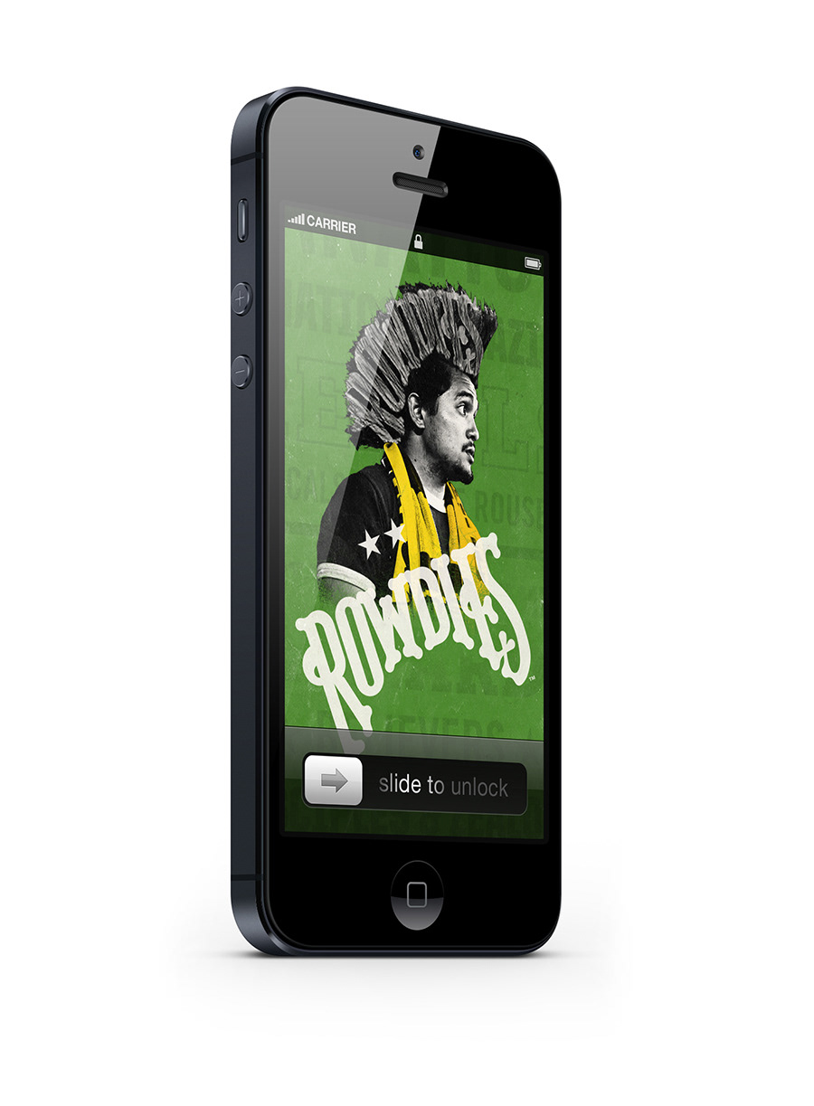 15+ Tampa Bay Rowdies Wallpaper