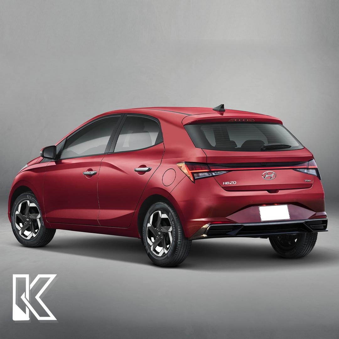 Automotive design industrial