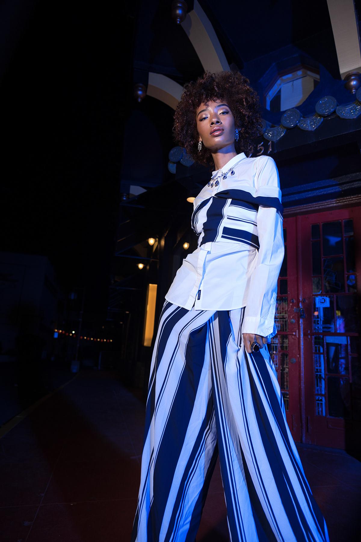 high fashion photographer Los Angeles fashion photography