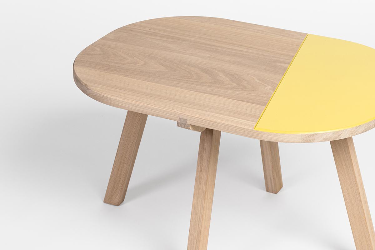 aronde for drugeot labo on behance. Black Bedroom Furniture Sets. Home Design Ideas
