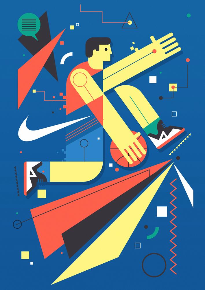 nike-basketball-wall-mural-neil-stevens-04