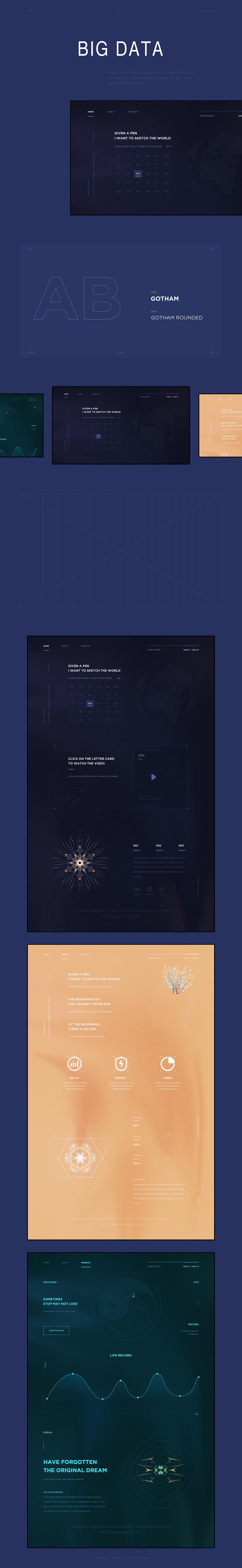 Image may contain: screenshot and monitor