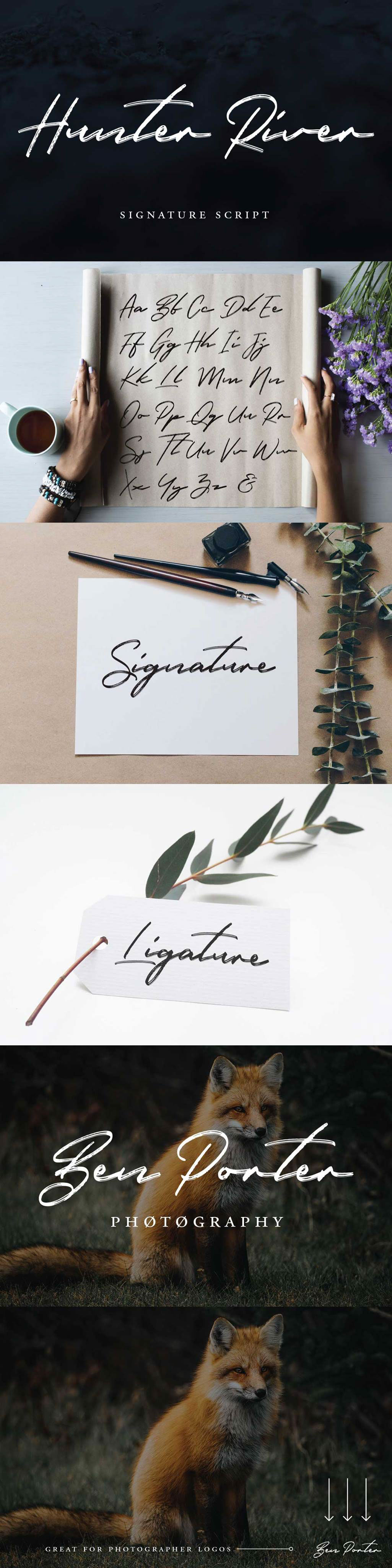 free Free font free fonts freebie Script logo signature type Typeface commercial