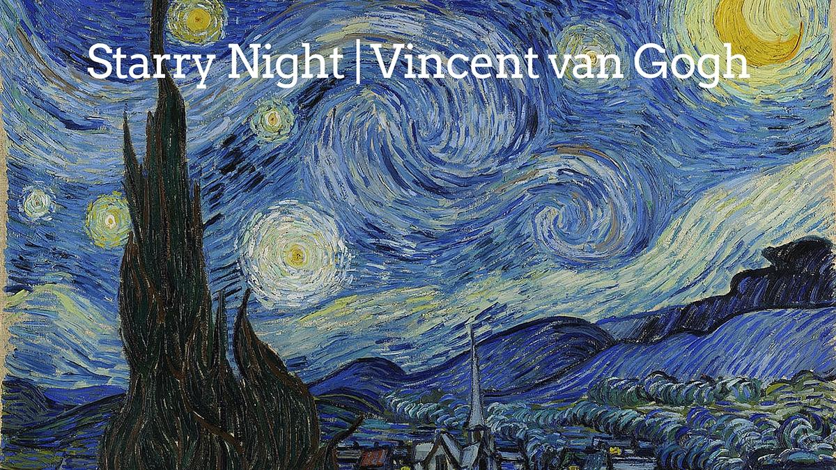 art art history Paintings
