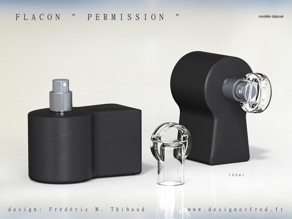 perfume bottle design at your service on behance. Black Bedroom Furniture Sets. Home Design Ideas