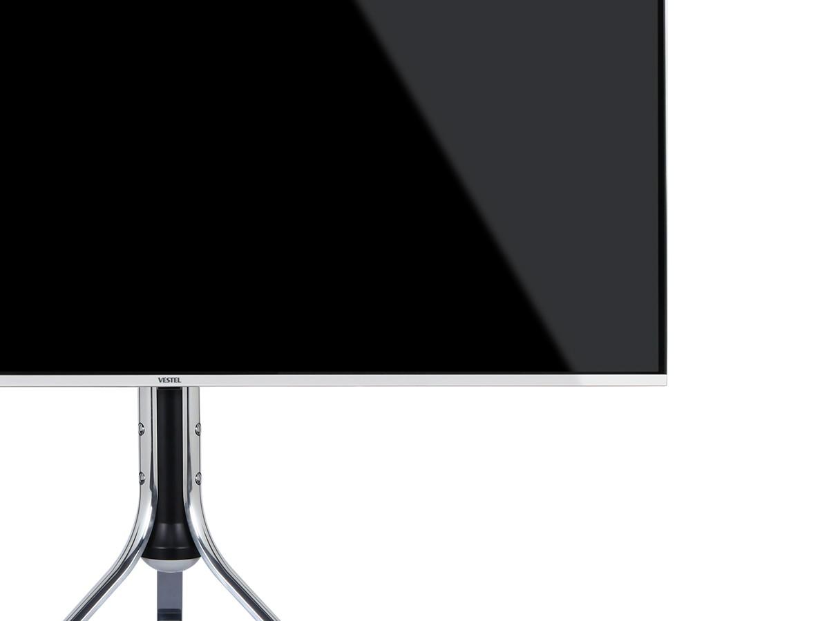 DROP 4K TV on Behance