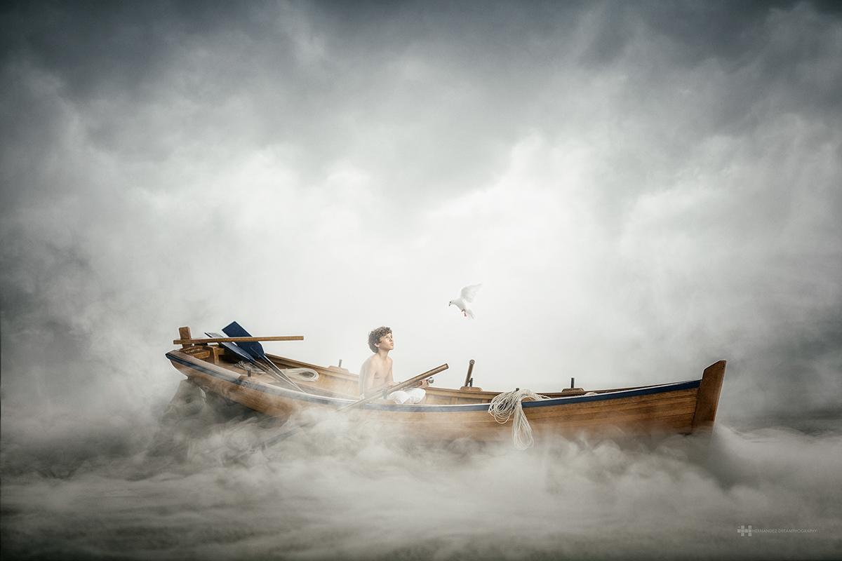 Felix Hernandez Creative, designer, photographer #artpeople
