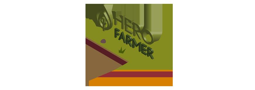 2D animation  branding  farm Fertilizer garden Isometric motion Tree  vector