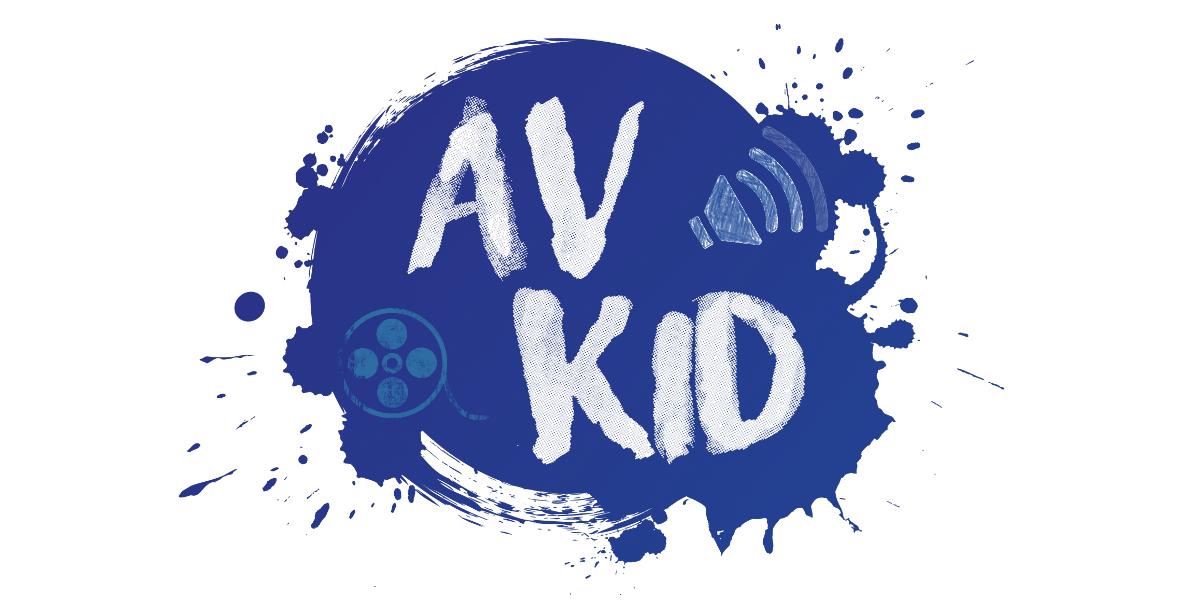 AVKID.COM