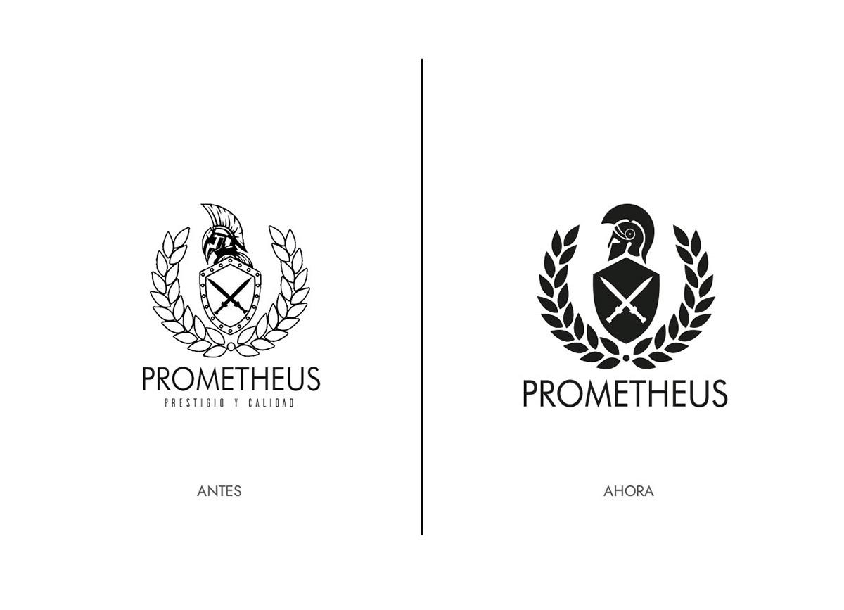 branding  diseño grafico identidad