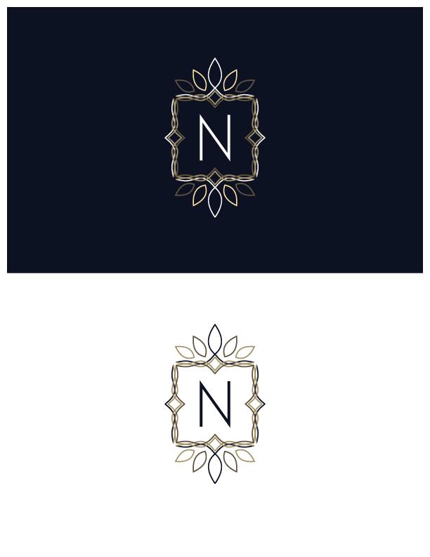 logo adobe illustrator