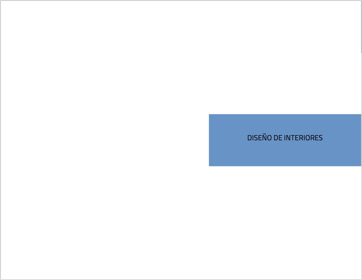 Diseño de Interiores diseño industrial diseño mobiliario Visual Merchandising