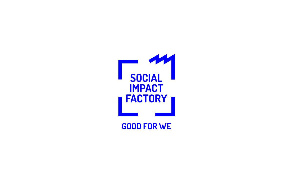 social impact factory today social entrepreneurship Ecology Sustainability