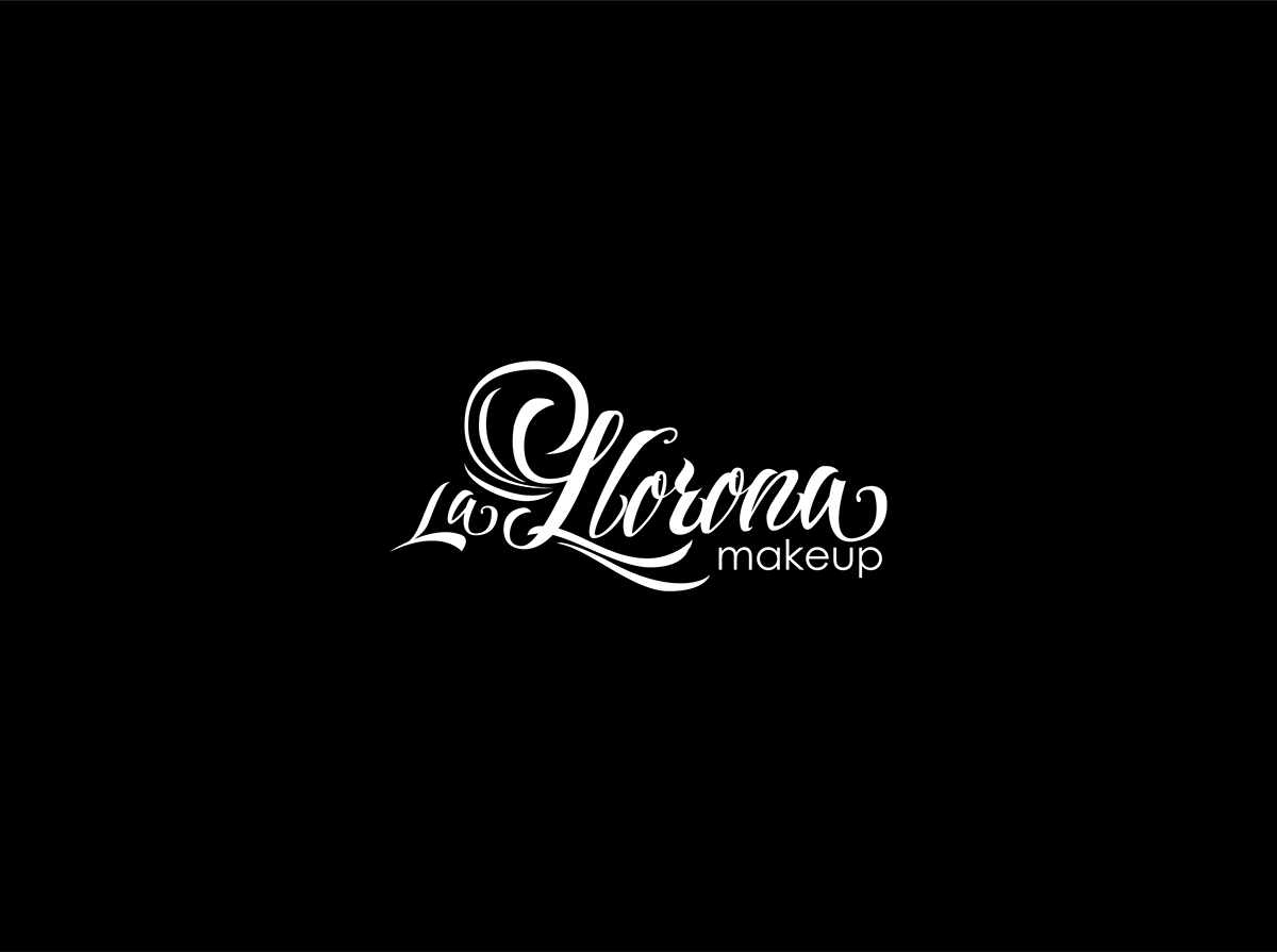 lettering Logotipo letters branding  brand