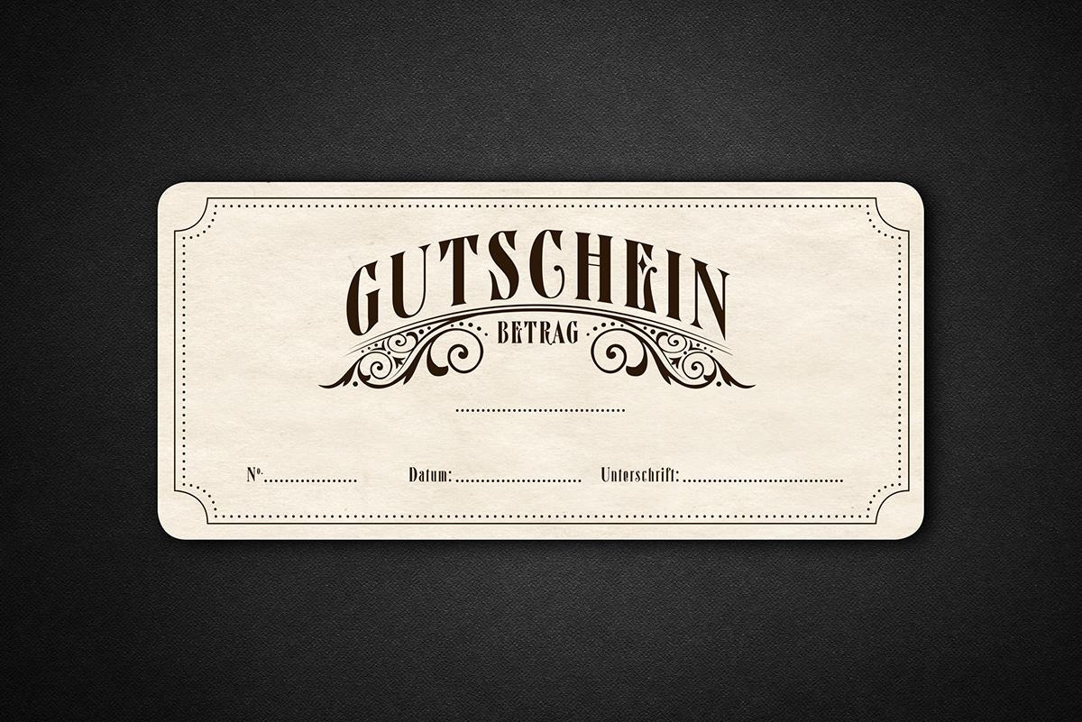 logodesign businesscards graphic design  branding  vintage graphic design Retro vintage ILLUSTRATION  vectorart