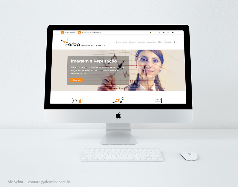 planning communication strategy Website Design Web banners icons Usability and navigation assistance in text construction supplier management (installation