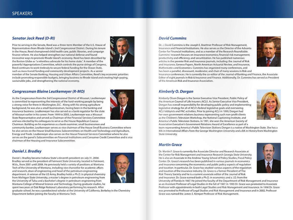 a research on campaign finance reform Sixteen well-known experts on campaign finance reform identifying the problems with the campaign finance system is infinitely easier research programs.