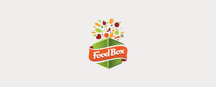 food beverage inspiration behance collection service