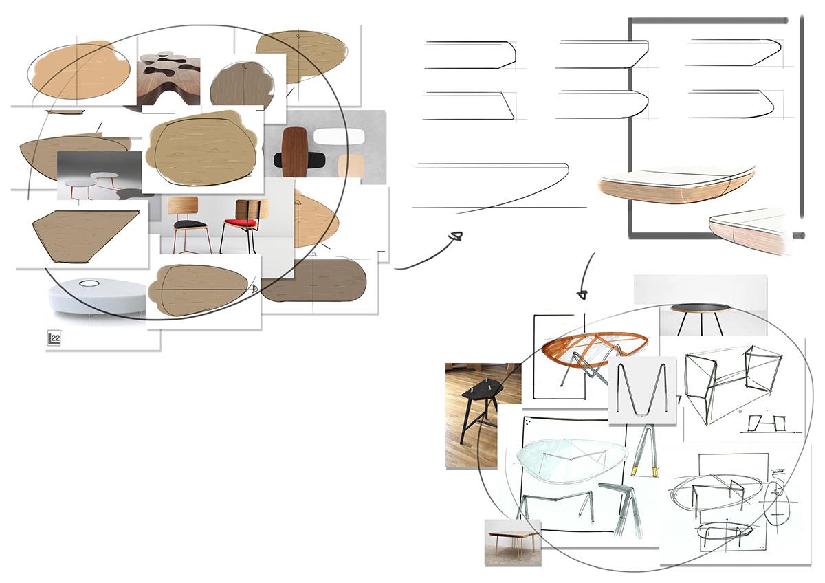 Image may contain: furniture, drawing and cartoon