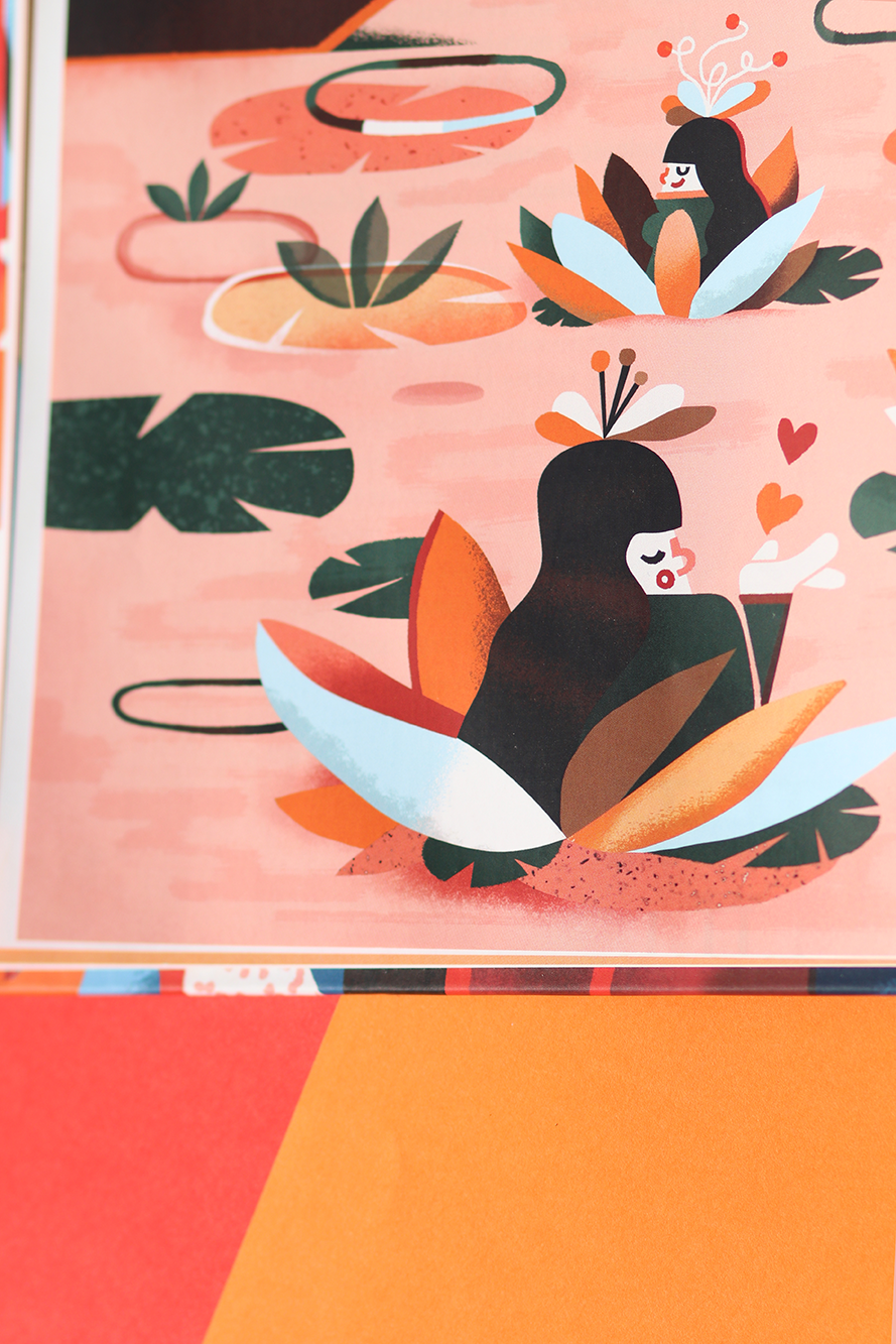 ilustracja książka childrenbook dla dzieci rysunki bookillustration bookillustrations