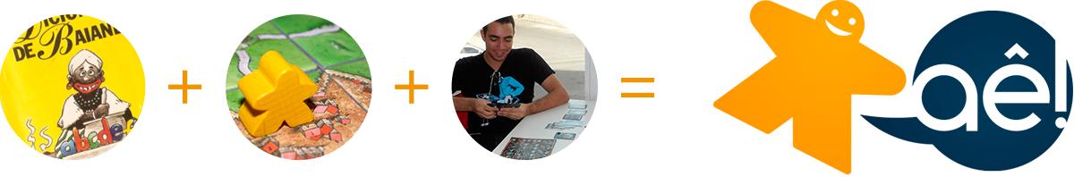 boargame meetup salvador board game Encontro jogos de tabuleiro