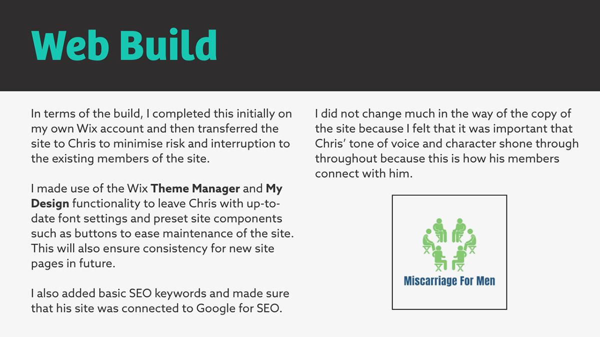 design graphic graphic design  social Support Network Web Web Design  branding