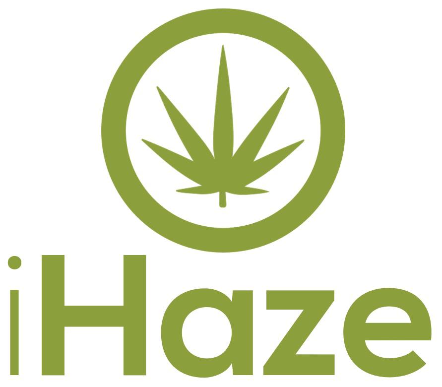 IHAZE.COM