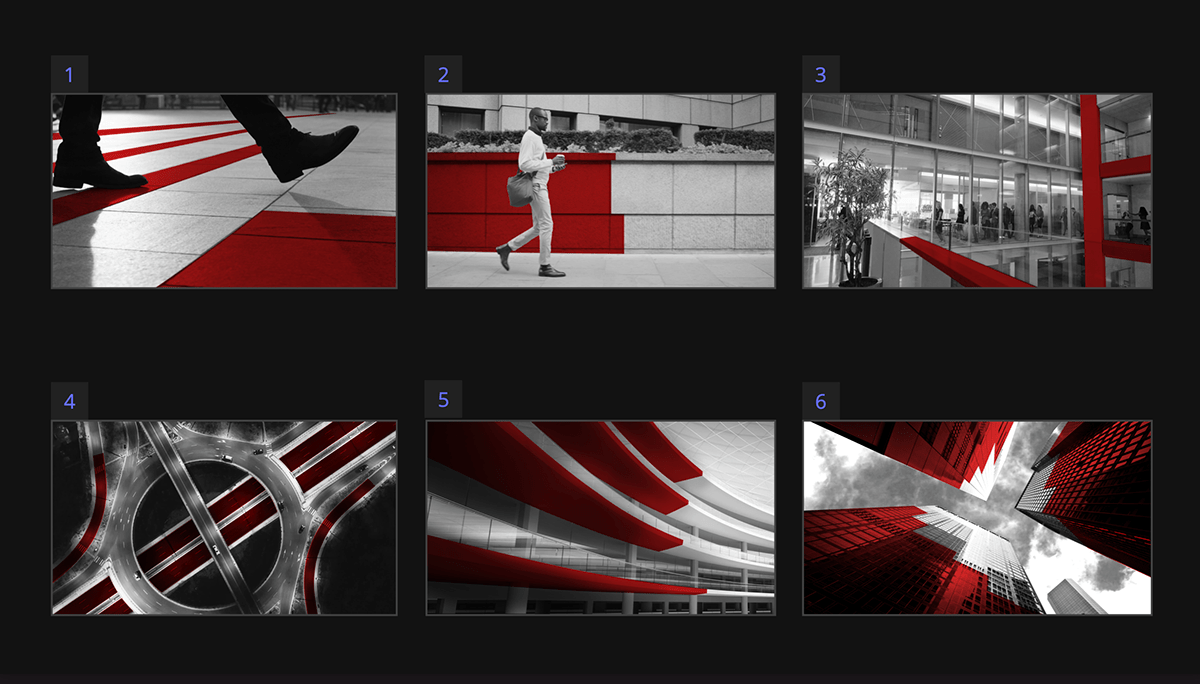 ad animation  graphic Photography  video Adobe Portfolio
