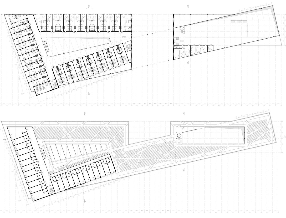 100 ferry terminal floor plan singapore wikitravel damen shipyards galati great common