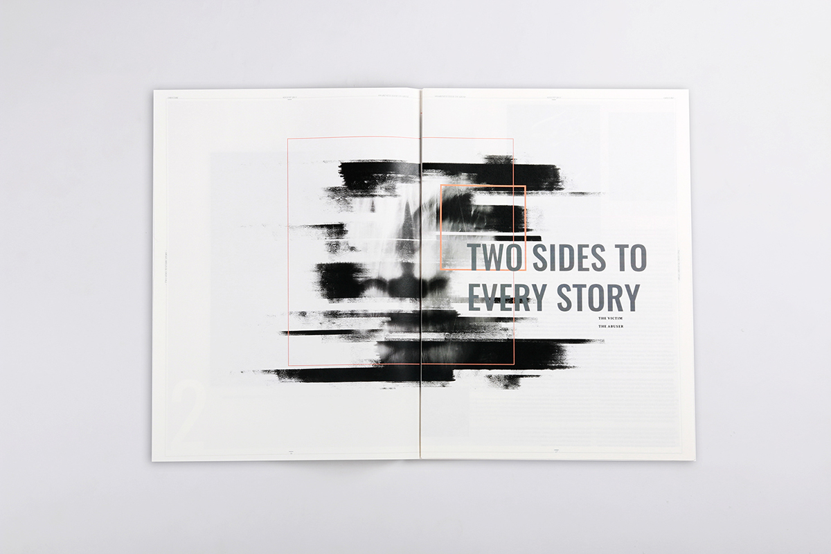 two side to every story Two sides to every story by roxie 77, released 07 july 2011 1 the question 2 smell the coffee 3 choice 4 gimme some groove 5.