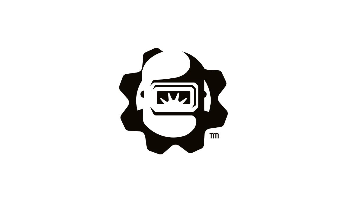 Neil Burnell Alloy Welding Repairs Logo