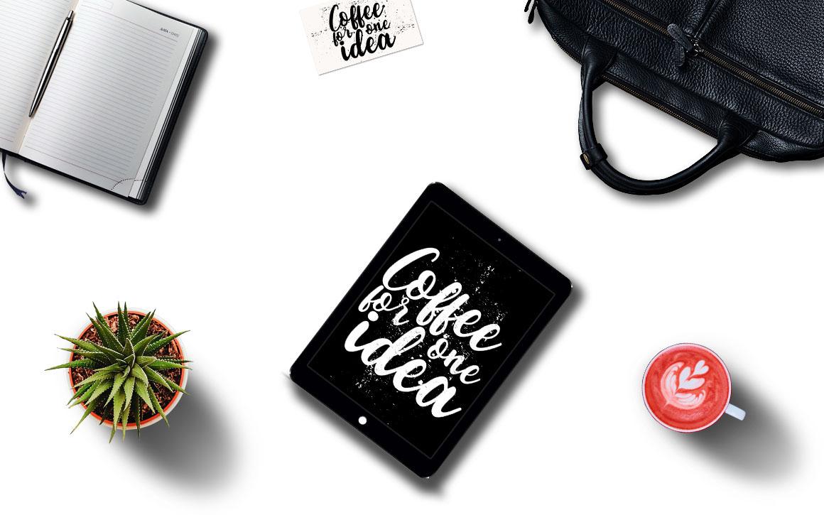 free freebie font Typeface lettering brush Display wedding