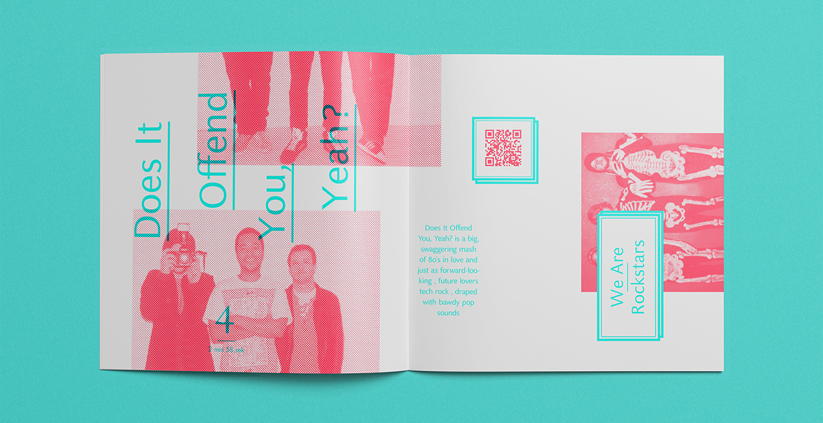 mood Corporate Design cd movie songs