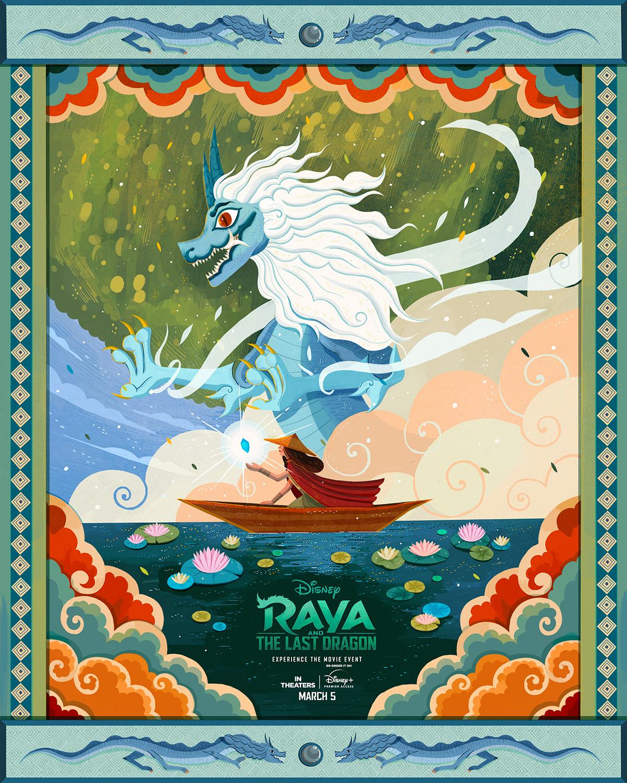 #Disney #disneyraya children's Disney Illustration fantasy ILLUSTRATION  surreal