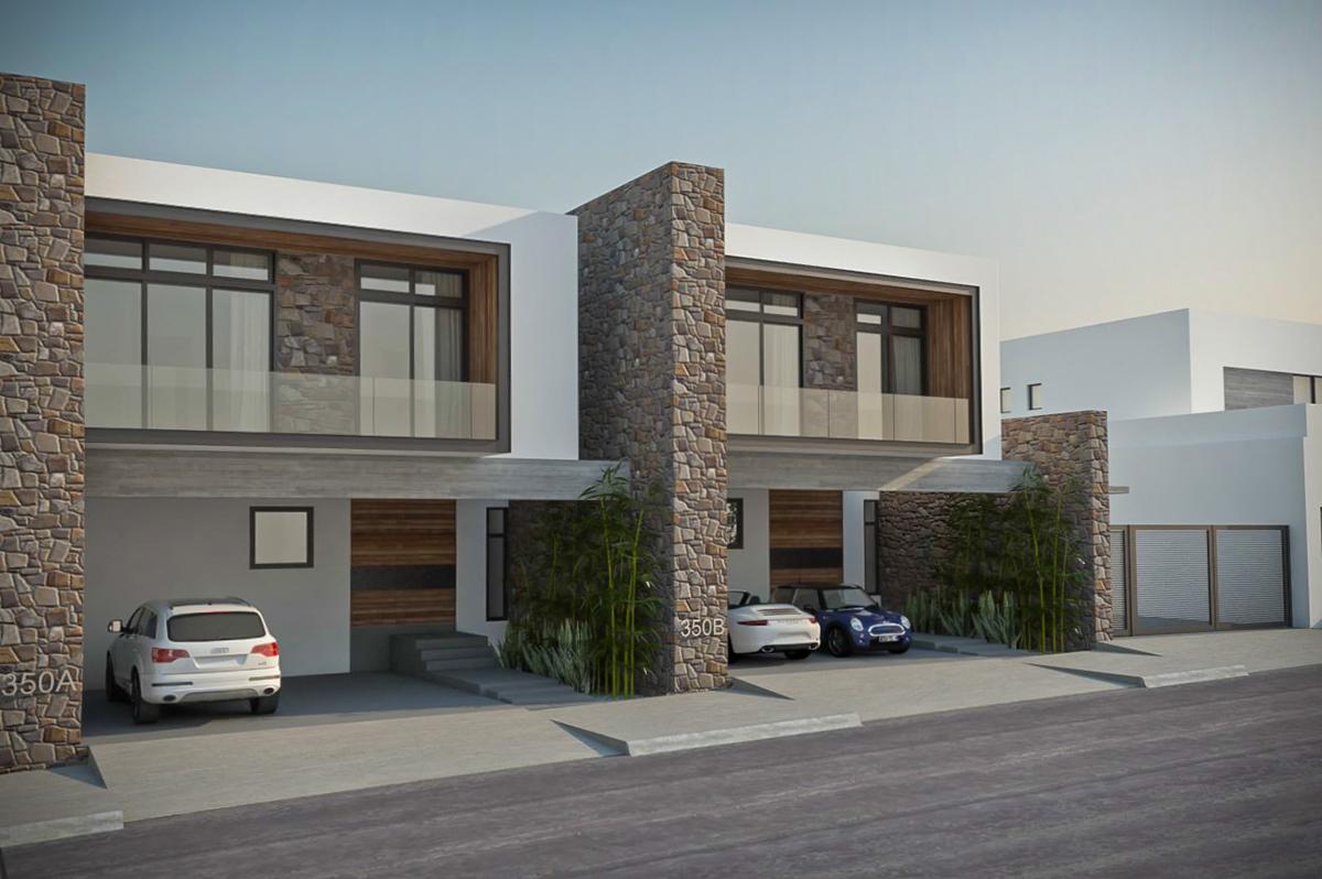 residential,houses,stone,housing,mexico