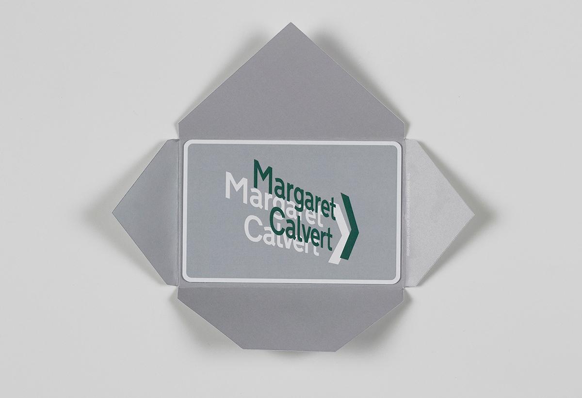 Margaret Calvert politecnico milano sedicesimo sintesi finale Move Museum Transport road signs British Rail jock kinneir francesco guida fulvia bleu chiara bersanelli logo