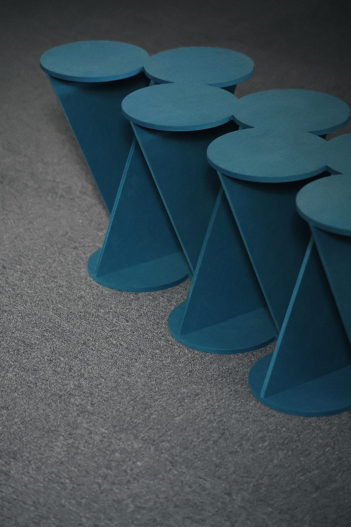 design Exhibition  product design  rack record sukwoolee SWNA 레코드 문화역서울284 이석우