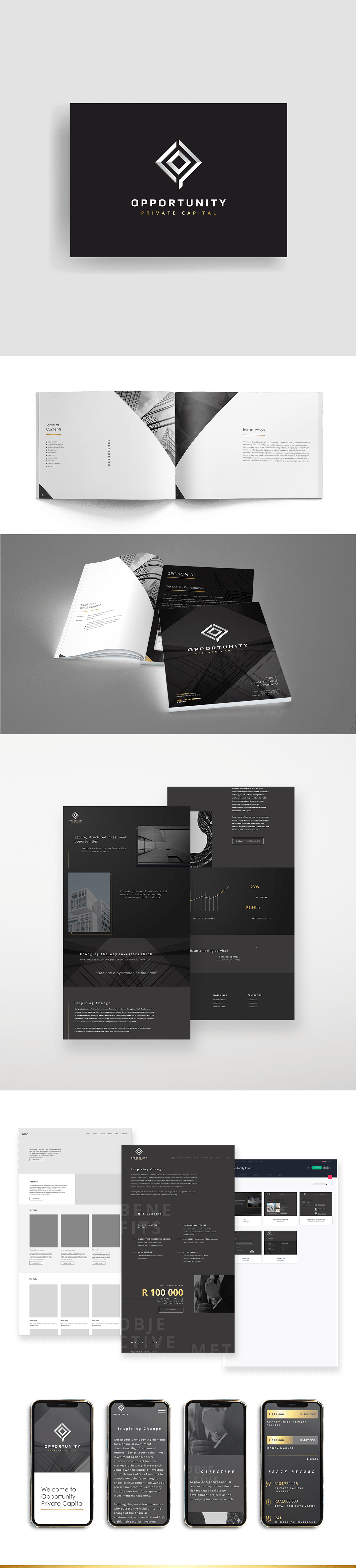 Brand guides branding  brochures Events Layout magazines presentations print Signage social media
