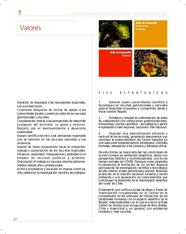 imprenta,diagramación,grafica,diseño