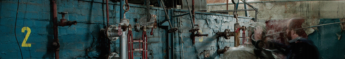 chernobyl nuclear power plant Tsar Bomba Soviet russian Akademic lomonosov Poetry
