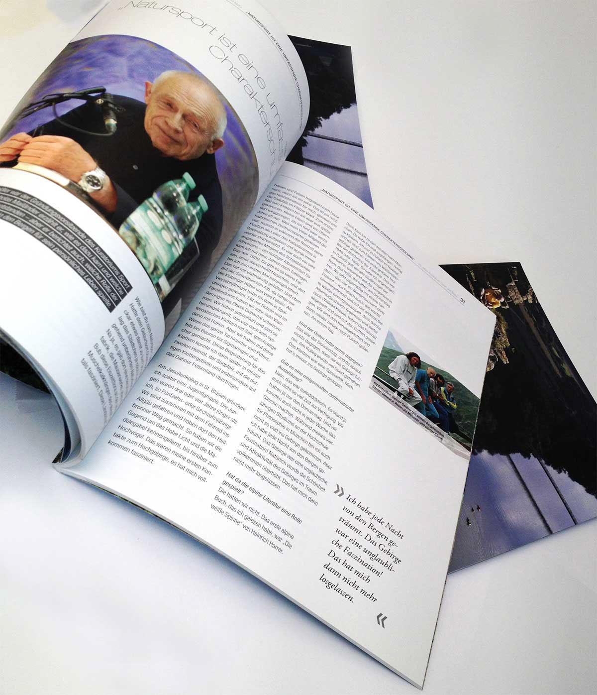 print-design prepress