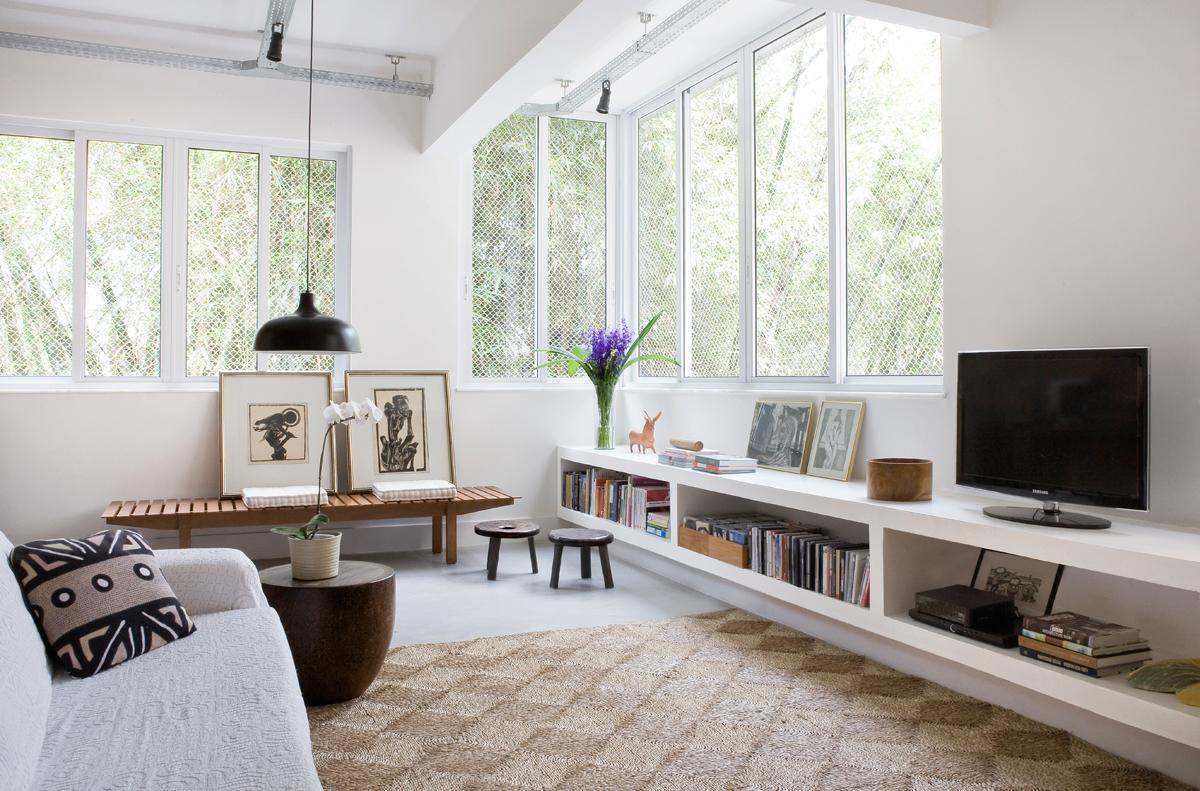 Home Design Et Deco interior design & deco on behance